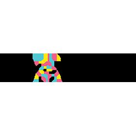 texture-logo