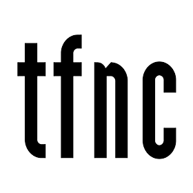 tfnclondon-uk-logo