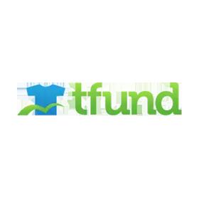 tfund-logo