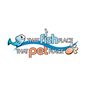 that-pet-place-logo