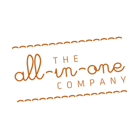 the-all-in-one-company-uk-logo