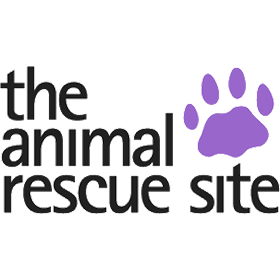 the-animal-rescue-site-logo