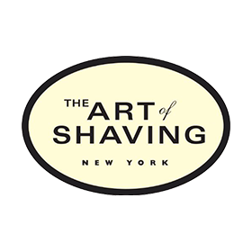 the-art-of-shaving-logo