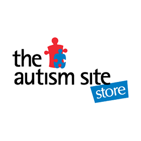 the-autism-site-logo