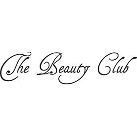 the-beauty-club-australia-au-logo