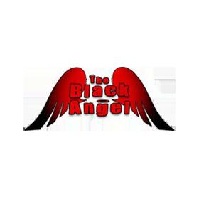 the-black-angel-logo