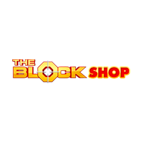 the-block-shop-au-logo