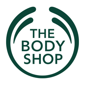 the-body-shop-in-logo
