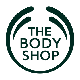 the-body-shop-uk-logo