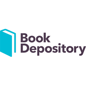 the-book-depository-logo