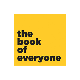 the-book-of-everyone-logo