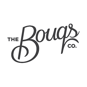 the-bouqs-logo