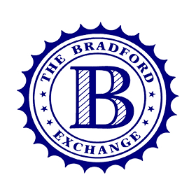 the-bradford-exchange-online-logo