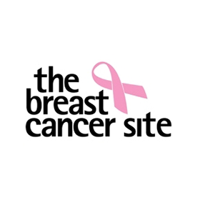 the-breast-cancer-site-store-logo