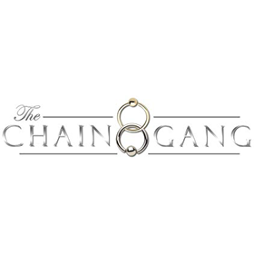 the-chain-gang-logo