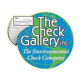 the-check-gallery-logo