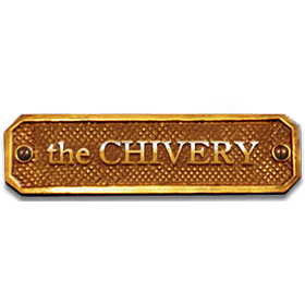 the-chivery-logo