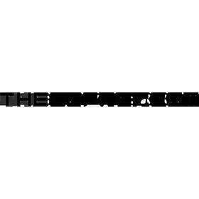 the-corner-logo