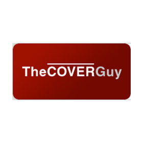 the-cover-guy-logo
