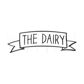 the-dairy-au-logo