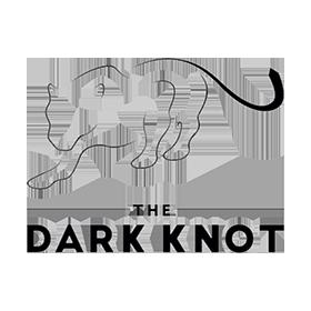 the-dark-knot-logo