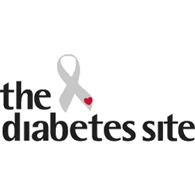 the-diabetes-site-logo