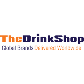 the-drink-shop-uk-logo