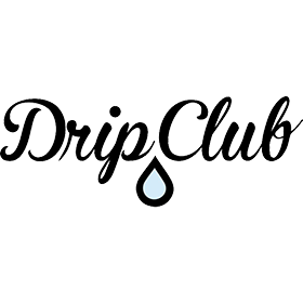 the-drip-club-logo