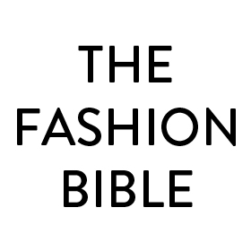the-fashion-bible-uk-logo