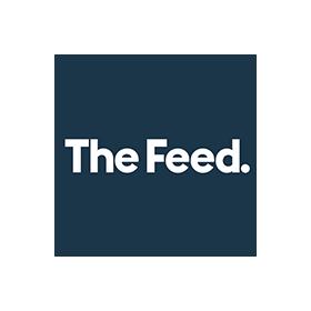 the-feed-logo