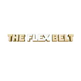 the-flex-belt-logo