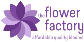 the-flower-factory-au-logo