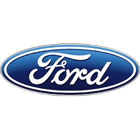 the-ford-merchandise-store-logo