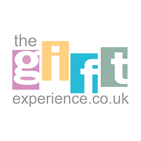 the-gift-experience-uk-logo