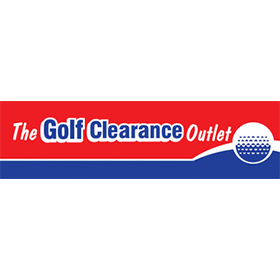 the-golf-clearance-outlet-australia-au-logo