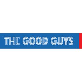 the-good-guys-au-logo