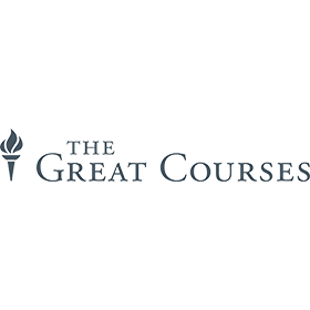 the-great-courses-logo