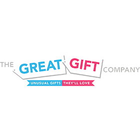 the-great-giftpany-logo