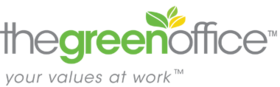 the-green-office-logo