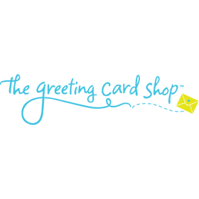 the-greeting-card-shop-logo