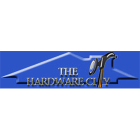 the-hardware-city-logo