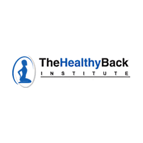 the-healthy-back-institute-logo
