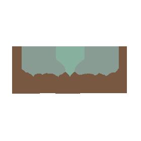 the-home-au-logo