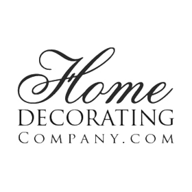 the-home-decoratingpany-logo