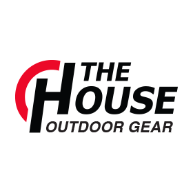 the-house-logo