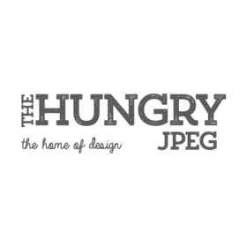 the-hungry-jpeg-logo