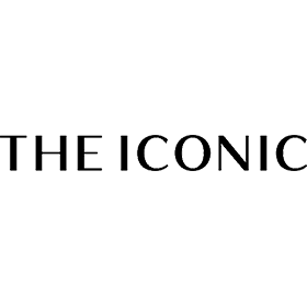 the-iconic-australia-au-logo