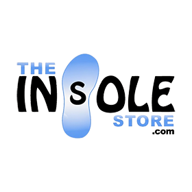 the-insole-store-logo