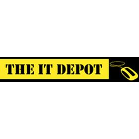 the-it-depot-in-logo
