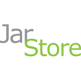 the-jar-store-logo